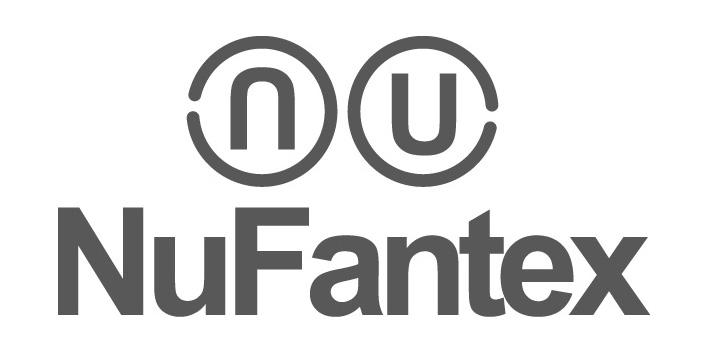 NuFantex
